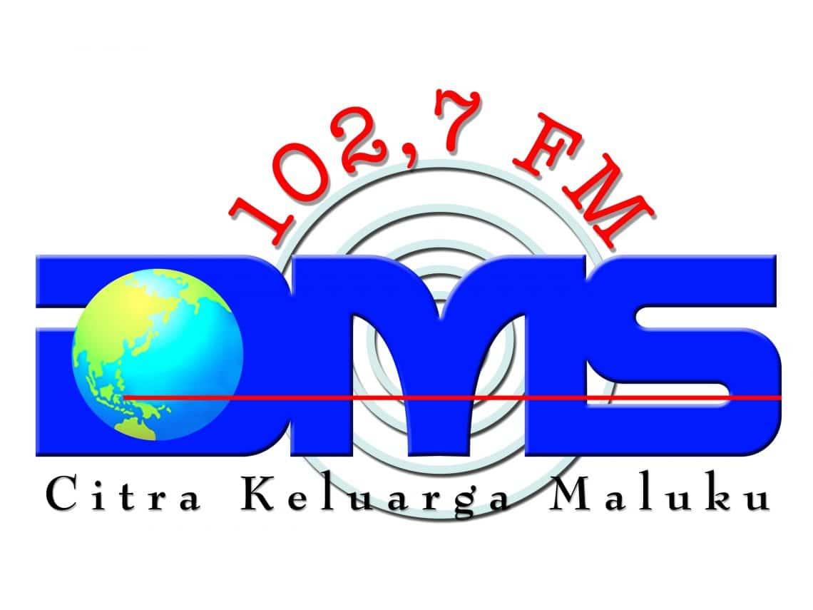 Berita di Maluku