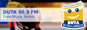 Berita Maluku berita ambon duta FM