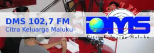 Berita Maluku berita ambon