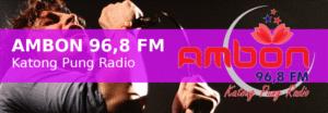 Berita Maluku radio ambon