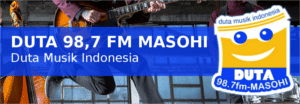 Berita Maluku duta masohi ambon