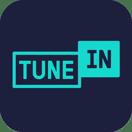 Berita Maluku Ambon dan Radio Di Ambon